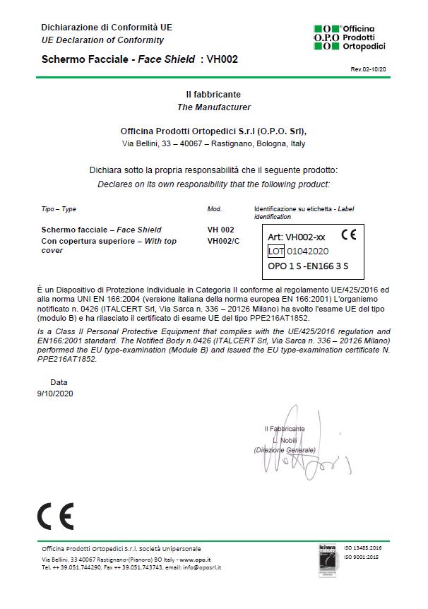 certificazione ce v002.PNG